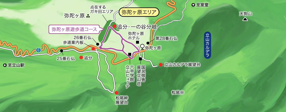 img-map06