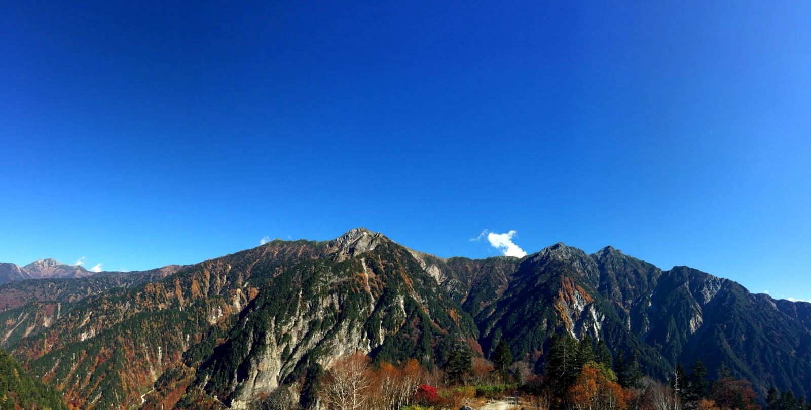 相片 2015-10-18 下午12 53 46